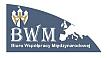 Biuro Współpracy Międzynarodowej UKW